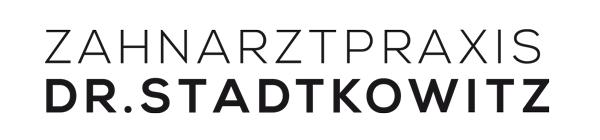 Zahnarztpraxis Dr.Stadtkowitz